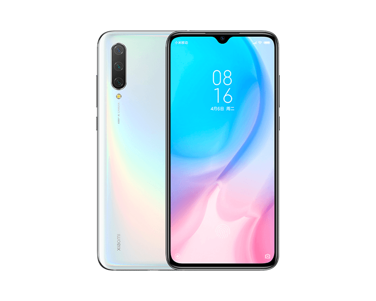 红米Note8、Realme Q、荣耀Play3三款千元机谁更强?