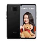 华为 Nova5i Pro手机回收