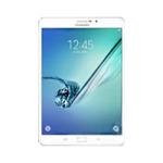 三星 Galaxy Tab S2 9.7平板回收