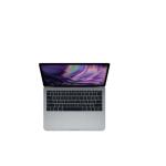 苹果 19年 13寸 MacBook Pro电脑回收