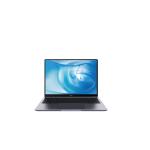 华为 MateBook 14 系列电脑回收
