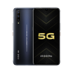 vivo IQOO Pro (5G)手机回收