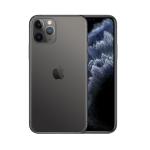 iPhone 11 Pro手机回收