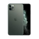 iPhone 11 Pro Max手机回收