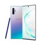 三星 Galaxy Note10+(5G)手机回收