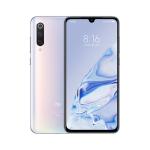 小米9 Pro (5G)手机回收