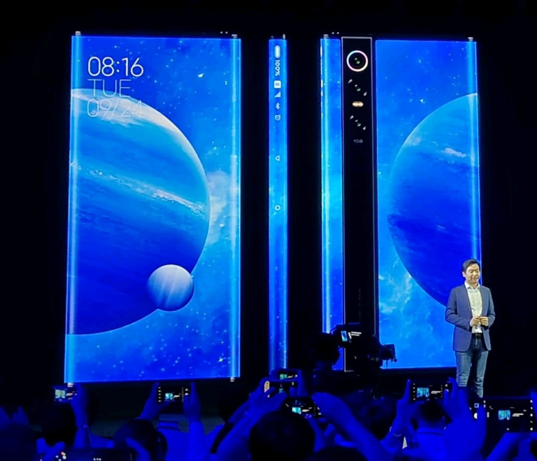 中国联通5G正式商用 闪回收成为联通5G直播首批入驻企业
