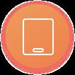 华为麒麟990正式发布!集成5G基带,优秀的能效,略弱的性能!