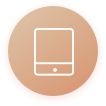 华为正式发布鸿蒙系统和EMUI10