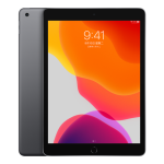 iPad (7th generation)平板回收