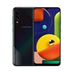 三星 Galaxy A50手机回收