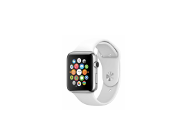 Apple Watchundefined回收