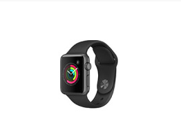 Apple Watch Series 1undefined回收