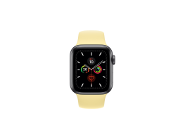 Apple Watch Series 5undefined回收