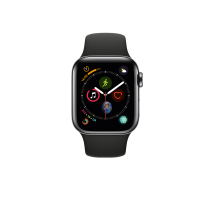 Apple Watch Series 4undefined回收