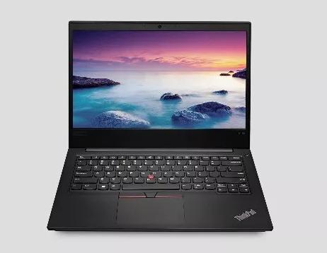 联想ThinkPad E485 系列电脑回收