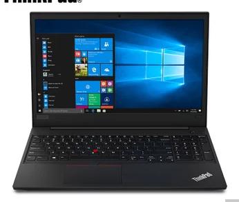 联想ThinkPad E590 系列电脑回收