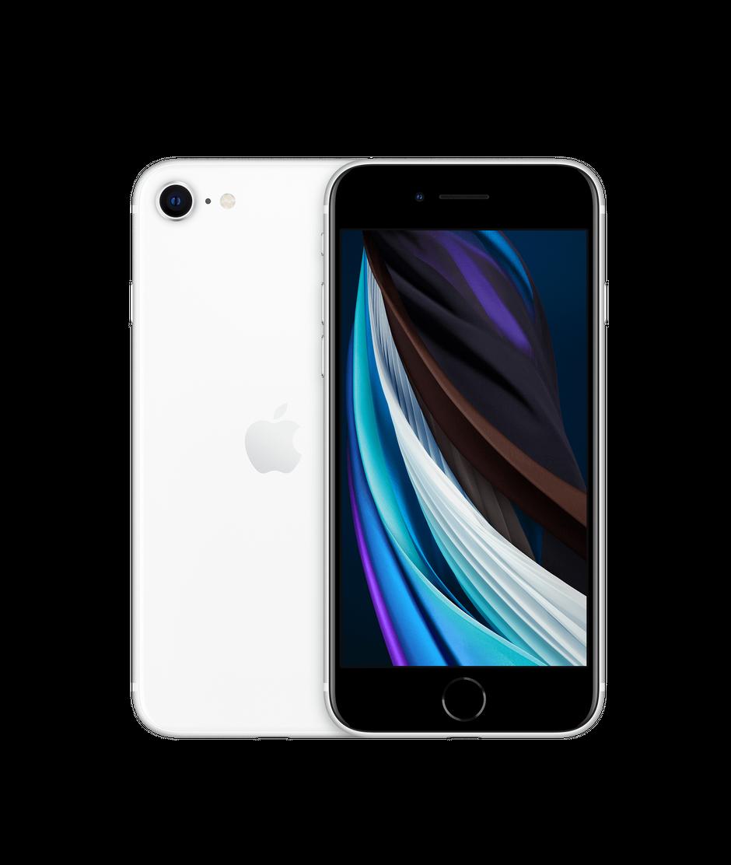 iPhone SE (2020)手机回收