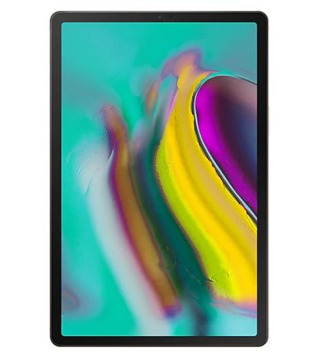 三星 Galaxy Tab S5e平板回收