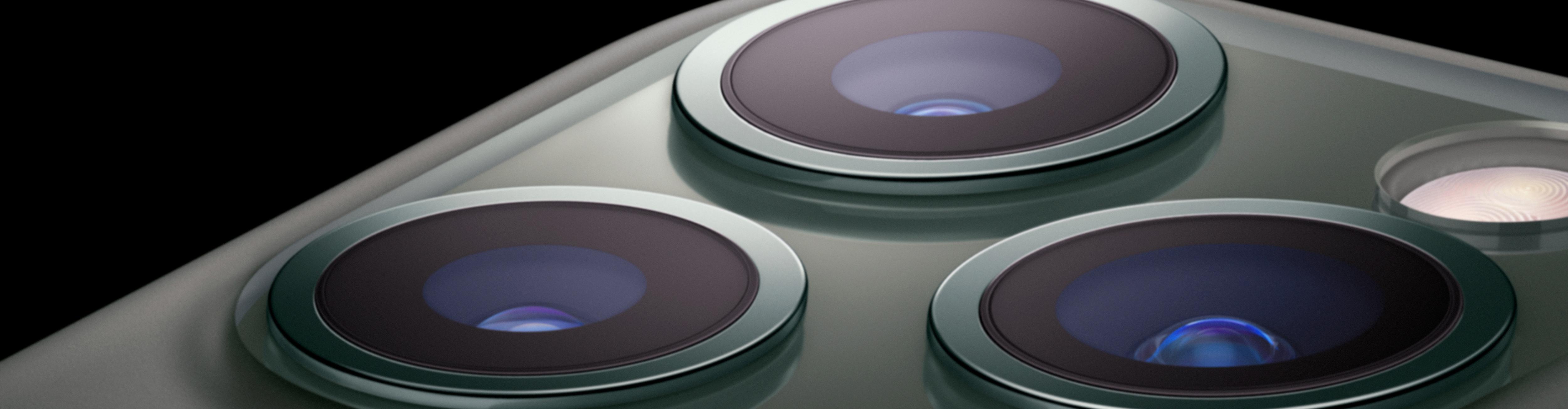 深度分析:为什么iPhone 12敢阉割充电器和耳机?