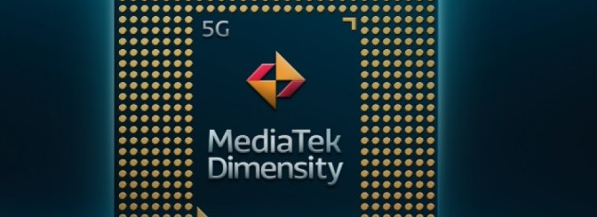 台媒:华为麒麟芯片受限!明年将成为联发科芯片的最大客户
