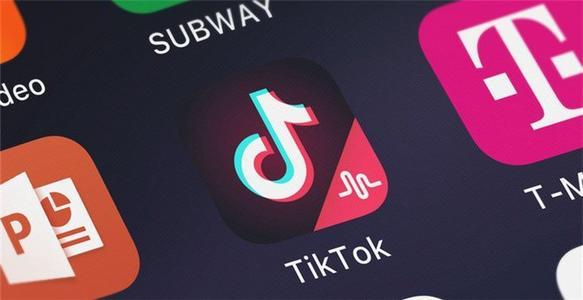 无惧封禁威胁!TikTok 成立 2 亿美元基金,鼓励美国网红原创内容