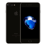 iPhone 7 Plus手机回收