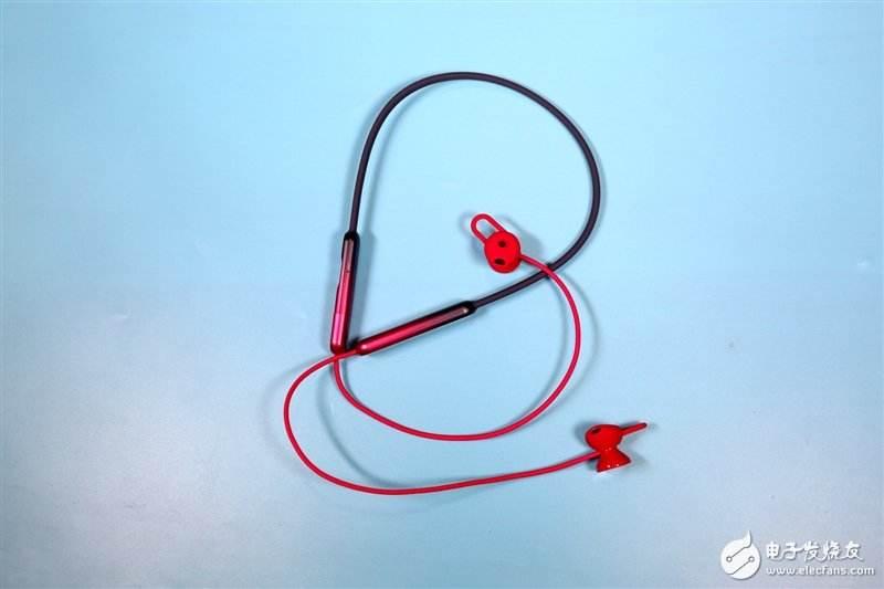 荣耀xSport PRO蓝牙耳机undefined回收