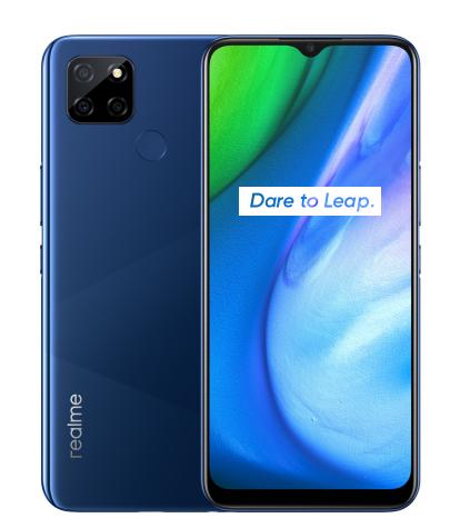 OPPO Realme V3手机回收