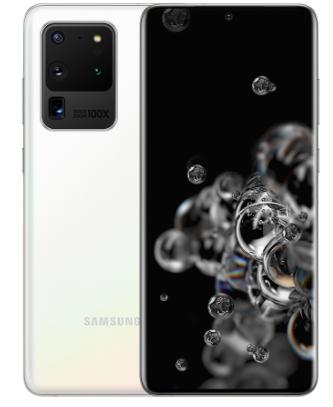 三星 Galaxy S20 Ultra手机回收
