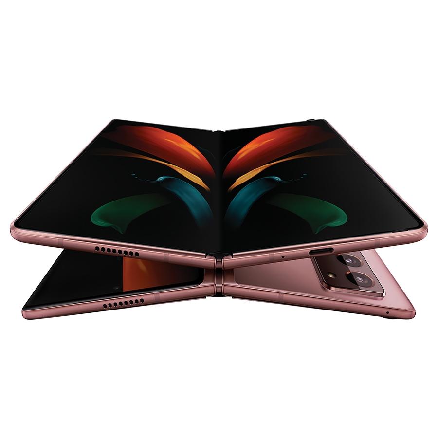 三星 Galaxy Z Fold2 (5G)手机回收