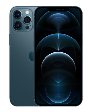 iPhone 12 Pro Max手机回收