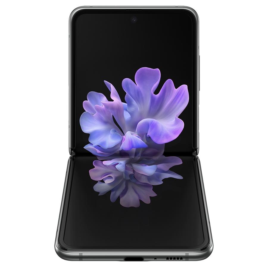 三星 Galaxy Z Flip (5G)手机回收