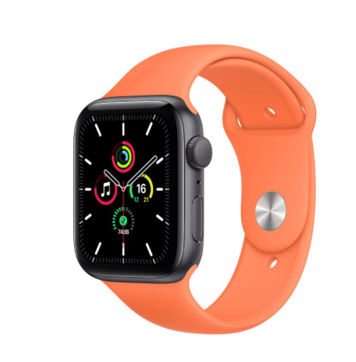 Apple Watch SEundefined回收