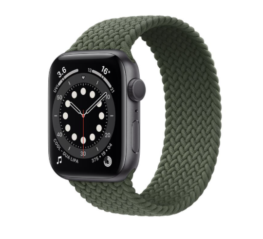 Apple Watch Series 6undefined回收