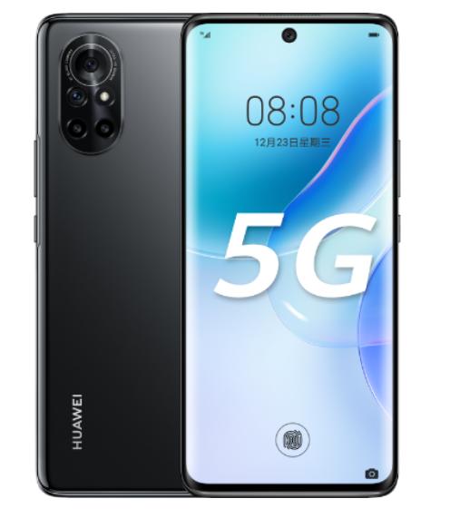 华为 Nova8手机回收