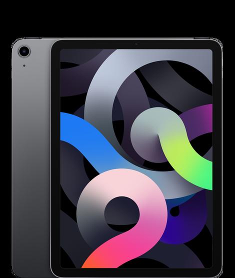 iPad Air4平板回收