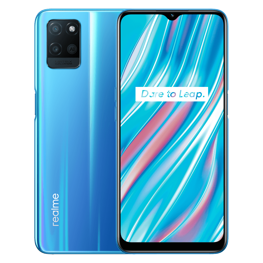 OPPO Realme V11(5G)手机回收