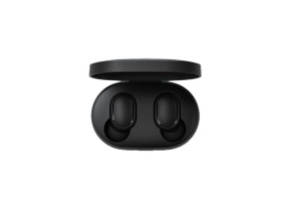 Redmi AirDots 2真无线蓝牙耳机undefined回收