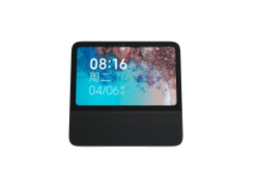 Redmi 小爱触屏音箱Pro 8英寸undefined回收