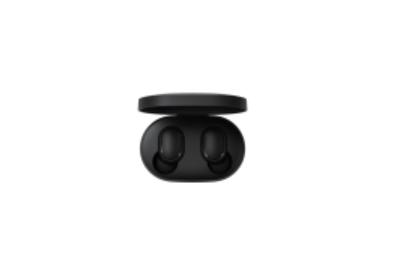Redmi AirDots Sundefined回收