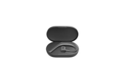 小米 蓝牙耳机 Proundefined回收