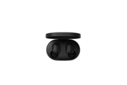Redmi AirDots 真无线蓝牙耳机undefined回收