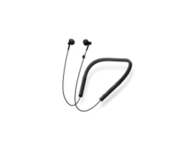 小米蓝牙项圈耳机(青春版)undefined回收