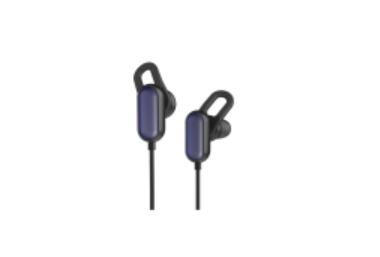 小米运动蓝牙耳机(青春版)undefined回收