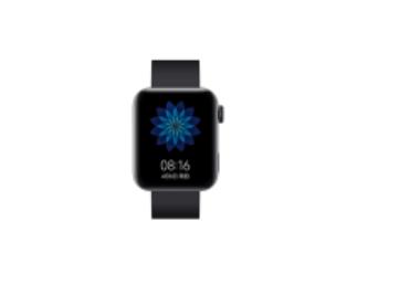 小米手表 XMWT01undefined回收