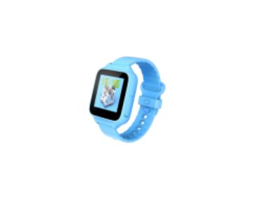 小米 米兔儿童电话手表 (彩屏版)undefined回收