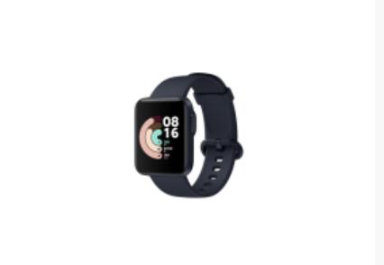 Redmi 手表undefined回收