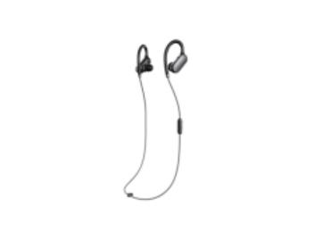 小米运动蓝牙耳机undefined回收