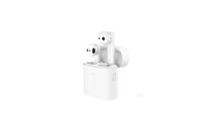 小米真无线蓝牙耳机Air 2undefined回收
